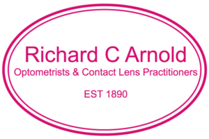 Arnolds Opticians